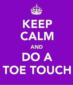 cheerleading sayings | keep calm # cheerleading # cheerleader # quote
