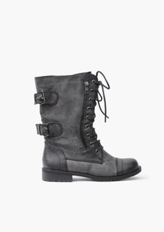 NYC Boots | Shop for NYC Boots Online