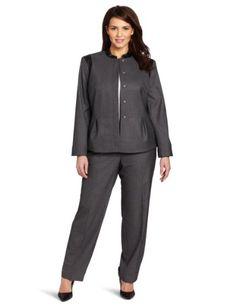 Jones New York Women`s Peplum Jacket $134.50