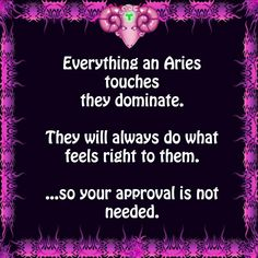 Aries Facts   Angies Horoscope Aries Taurus Cusp, Aries Love, Astrology And Horoscopes, Astrology Numerology, Aries Zodiac, Zodiac Love, Astrology Signs, Zodiac Facts, Best Zodiac Sign