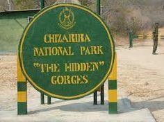 Chizarira National Park - Google Search Zimbabwe, National Parks, December, Africa, Google Search, Children, Books, Young Children, Boys