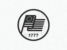 June 14, 1777