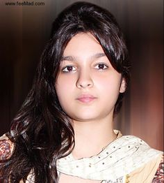 beautiful Alia Bhatt, Photo Galleries, Bollywood, Beautiful, Beauty, Google, Photos, Gallery, Art