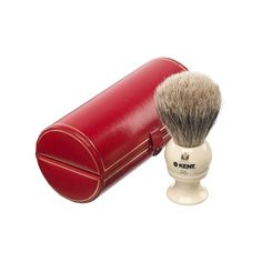 Personal Edge : Small shaving brush