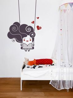 trendy wall stickers home decorating idea photography photo camera wall stickers decals wallpaper art home decor