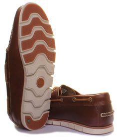 03794c2c Calzado TIMBERLAND para todas las edades. Todos lo talles y colores  diponibles. Estos son los nuevos modelos TIMBERLAND. En zapatosdemoda  tenemos calzado ...