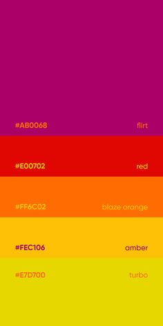 Dopely Colors 13 - Chatbot - The Chatbot Device which help to provide customer service in - Hex Color Palette, Website Color Palette, Color Palate, Pantone Colour Palettes, Pantone Color, Couleur Hexadecimal, Color Combos, Color Schemes, Color Psychology