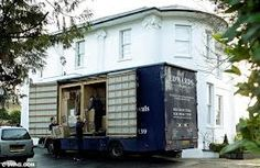 Why Turn to 'London House Removals' for Home Moving? http://manandvanuk.tumblr.com/post/60537968577/why-turn-to-london-house-removals-for-home-moving