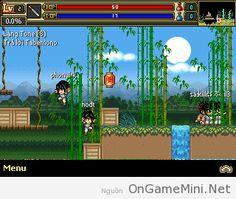 Tải Ninja School Online - http://ongamemini.net/ninja-school/tai-ninja-school-online.html