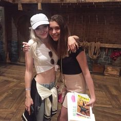 Dove Cameron and a fan