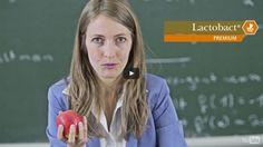Video zu Lactobact Premium