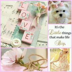 ❧ You're so special Vickie! Quote Collage, Word Collage, Color Collage, Collage Photo, Mood Colors, Colours, Collages, Sweet Quotes, Sweet Sayings