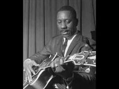 """Wes Montgomery All The Things You Are """"Rare Recording"""" Live at Half Note"""