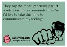 Basically @Cassie Westfall