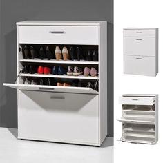 Furniture Shoe Storage - Foter