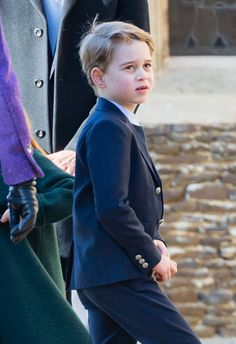 Old Prince, Young Prince, The Little Prince, Prince William Family, Prince William And Catherine, William Kate, Royal Family Portrait, Family Portraits, Duchess Kate