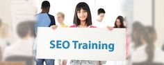 Get engaged with the excellent SEO summer training by IT Company in Jaipur...