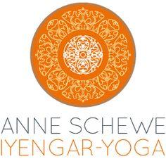 Hauptstraße 31, 78183 Hüfingen, Baden-Wurttemberg, Germany http://iyengar-yoga-teacher.de/