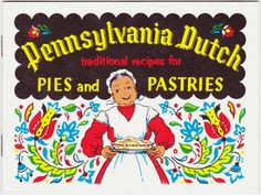Papergreat: Pennsylvania Dutch recipe for funeral pie (aka raisin pie)