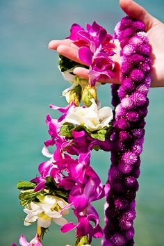 An essential for every trip to #Hawaii #Travel