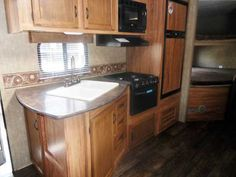 2016 New K-Z Spree Connect C250BHS Travel Trailer in Mississippi MS.Recreational Vehicle, rv, 2016 K-Z Spree Connect C250BHS, ,