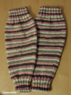 Boot Cuffs, Knitting Projects, Leg Warmers, Chelsea, Socks, Legs, Pattern, Fashion, Crochet Boots