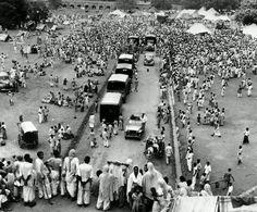 Pakistan 1947