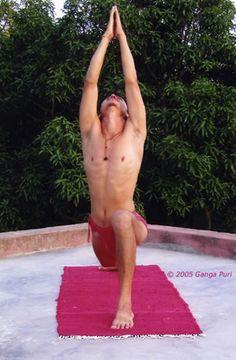 Hatha Yoga : Asana and pranayama Yoga Fitness, Health Fitness, Hatha Yoga Poses, Yoga For Weight Loss, Weight Gain, Pranayama, Health Motivation, Asana, Yoga Meditation