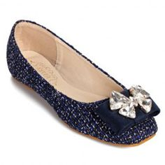 Wholesale Shoes For Women, Cool Cheap Shoes Online - Page 5