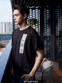 dream pop 190808 Armanis Weibo update with Nct 127, Winwin, Taeyong, Sehun, Kpop, Dream Pop, Lucas Nct, Boyfriend Material, Nct Dream