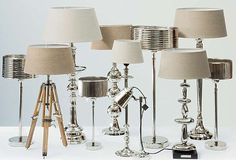 Riviera Maison Lampen : 84 best riviera maison lampen images on pinterest lamp shades