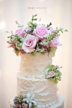 Pièce montée 2017  mariage #cake