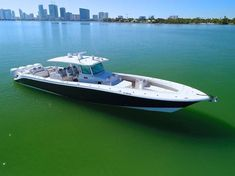 14 Best Sea Fox Boats images in 2015 | Saltwater boats, Boat