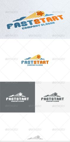 Realistic Graphic DOWNLOAD (.ai, .psd) :: http://hardcast.de/pinterest-itmid-1003688641i.html ... Fast Start Logo ...  agency, ai, art, blue, brand, business, cdr, creative, eps, fast, fly, go, logo, mark, media, motion, move, music, orange, png, popular, quick, red, speed, sport, star, start, up, vector, video  ... Realistic Photo Graphic Print Obejct Business Web Elements Illustration Design Templates ... DOWNLOAD :: http://hardcast.de/pinterest-itmid-1003688641i.html