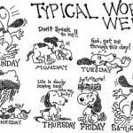 funny cartoons about work 300x231