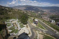 Galería de Jardín Infantil Pajarito La Aurora / Ctrl G + Plan:b arquitectos - 20