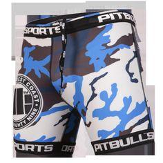 Camo Vale Tudo Shorts  #pitbullsports #streatwear #tee #buy