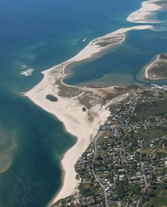 This Photo was Provided by CapeCodPhotos.com! You can purchase this photo or any other in this gallery there.