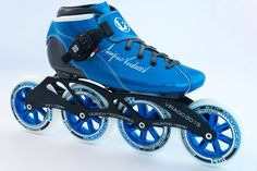 Luigino Verducci Inline Speed Skates, Mtb, Athletes, Converse Chuck Taylor, Skateboard, High Top Sneakers, Wheels, Track, Bike