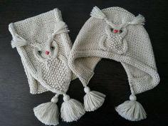 http://www.babyblog.ru/community/post/rukodelie/3131417