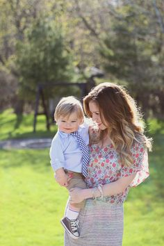 MY MOTHER'S DAY » Kelly Hicks
