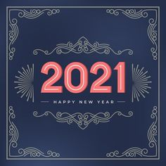 Vintage 2021 new year images for friends and family members to greet them a very happy and properous new year ahead. New Year Images Hd, Happy New Year Pictures, Cool Pictures, Funny Pictures, Medical Wallpaper, Friends Image, New Start, Funny Happy, Vintage Images