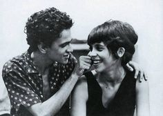 caetano veloso and gal costa