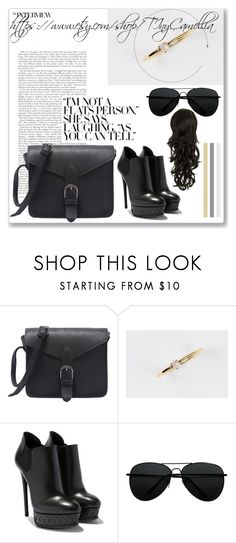 """//https://www.etsy.com/shop/TInyCamellia// 13/I"" by nura-akane ❤ liked on Polyvore"