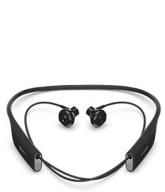 Discover the water-resistant and comfortable in-ear Stereo Bluetooth® Headset SBH70, with superior Sony sound quality and voice commands. Official Sony Mobile site.
