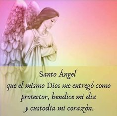 Disney Characters, Fictional Characters, Disney Princess, Angeles, Frases, Gud Morning Images, Prayers, Angels, Fantasy Characters