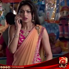 Sriti Jha, Baby Pearls, Kumkum Bhagya, Two Daughters, New Shows, Indian Wear, Bollywood Actress, Indian Actresses, Dress Fashion