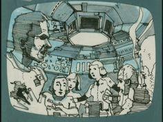 ridley scott alien3