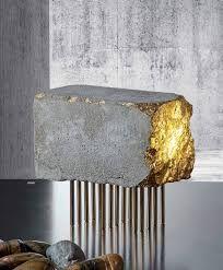 modern lámpák, designlámpák Loft Design, Modern Design, Wabi Sabi, Rustic Furniture, Sconces, Wall Lights, Vintage, Home Decor, Home Decoration