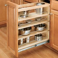 $128-$149...replace narrow cabinets?